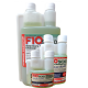 F10SCXD Veterinary Disinfectant/Cleanser - from €13.19